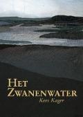 Bekijk details van Het Zwanenwater