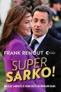 Bekijk details van Super Sarko