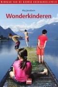 Bekijk details van Wonderkinderen