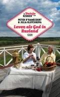 Bekijk details van Leven als god in Rusland