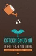 Bekijk details van Catechismus.nu
