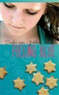 Bekijk details van Feeling blue
