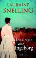 Bekijk details van Een morgen voor Ingeborg