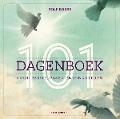 Bekijk details van 101-dagenboek