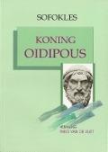 Bekijk details van Koning Oidipous