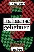 Bekijk details van Italiaanse geheimen