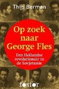 Bekijk details van Op zoek naar George Fles