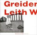 Bekijk details van Greiden en Leith Walk