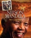 Bekijk details van Nelson Mandela