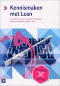 Bekijk details van Kennismaken met Lean