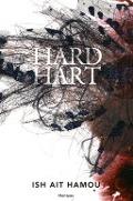 Bekijk details van Hard hart