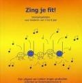 Bekijk details van Zing je fit!