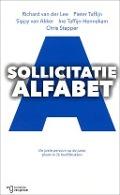 Bekijk details van Sollicitatiealfabet