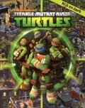 Bekijk details van Teenage Mutant Ninja Turtles
