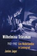 Bekijk details van Wilhelmina Triesman