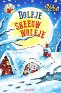 Bekijk details van Dolfje Sneeuwwolfje
