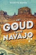 Bekijk details van Het goud van de Navajo
