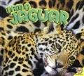 Bekijk details van I am a jaguar