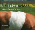 Bekijk details van De Lakenvelder