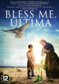 Bekijk details van Bless me, Ultima