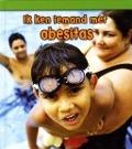 Bekijk details van Ik ken iemand met obesitas