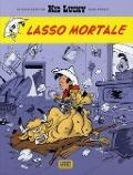 Bekijk details van Lasso mortale