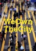 Bekijk details van We own the city