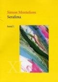 Bekijk details van Serafima