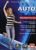 Bekijk details van Auto