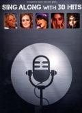 Bekijk details van Sing along with 30 hits