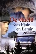 Bekijk details van De vlucht van Pjotr en Lamir