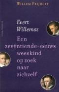 Bekijk details van Evert Willemsz