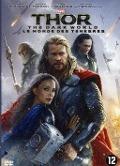 Bekijk details van Thor