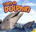 Bekijk details van I am a dolphin