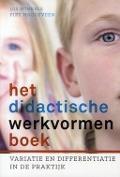 Bekijk details van Het didactische werkvormenboek