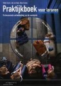 Bekijk details van Praktijkboek voor leraren