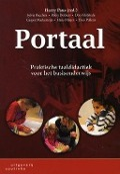 Bekijk details van Portaal