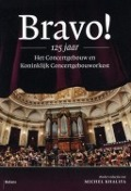 Bekijk details van Bravo!