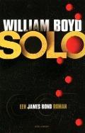 Bekijk details van Solo