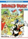 Bekijk details van De grappigste avonturen van Donald Duck; Nr. 44