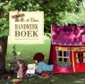 Bekijk details van Het Belle & Boo handwerkboek