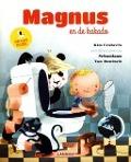 Bekijk details van Magnus en de kakado