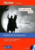 Bekijk details van Siegfrieds Tod