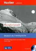 Bekijk details van Bergkristall