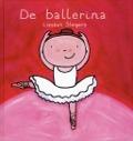 Bekijk details van De ballerina