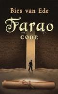 Bekijk details van Farao code