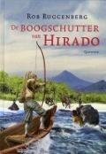 Bekijk details van De boogschutter van Hirado