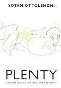 Bekijk details van Plenty