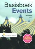 Bekijk details van Basisboek events