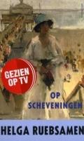 Bekijk details van Op Scheveningen